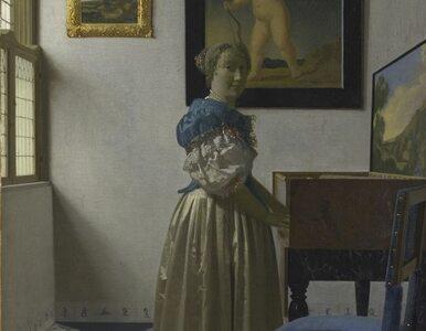 Wycieczka po londyńskiej  National Gallery... w kinowym fotelu