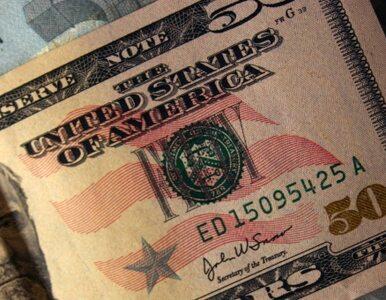 Fed obniżył skup obligacji do 65 mld dolarów miesięcznie