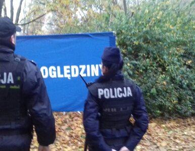 Zabójstwo 28-latki w Łodzi. Są wnioski o areszt dla podejrzanych