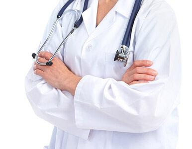 Resort zdrowia ma pomysł na skrócenie kolejek