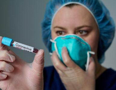 Jak uchronić się przed drugą falą koronawirusa