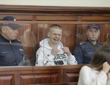 Tomasz Komenda odzyskał wolność po 18 latach