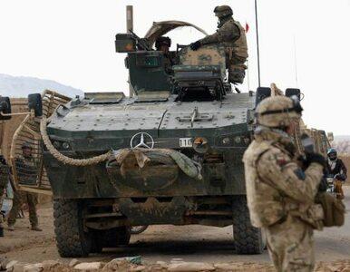 Gen. Kałuziński: Zmiana systemu dowództwa ma zwiększyć bezpieczeństwo kraju