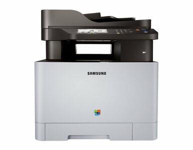 Innowacyjne technologie drukowania i zaawansowane drukarki NFC na...