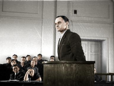 71 lat temu Witold Pilecki został stracony przez komunistów. Kim był...