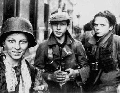 Powstanie Warszawskie: Fabryka przegranych