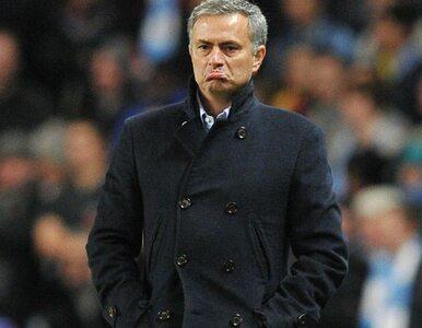 Mourinho wróci do Mediolanu?