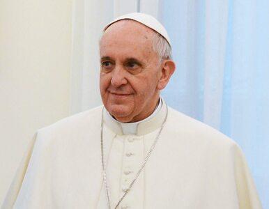 Franciszek kierował tajną organizacją. Ocalił życie wielu ludziom