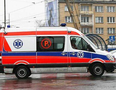 Wypadek w Elektrowni Kozienice. Nie żyją cztery osoby