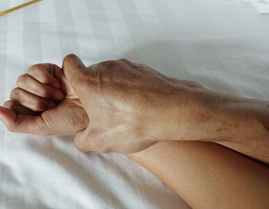 Ratownik medyczny podejrzany o seksualne wykorzystywanie młodych kobiet