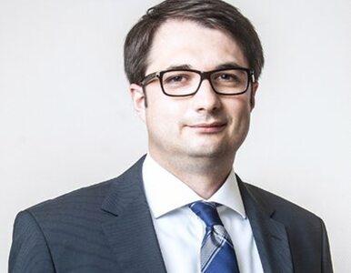 BNP Paribas Real Estate: nowi Dyrektorzy w Dziale Rynków Kapitałowych w...