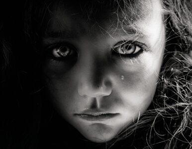 Pedofilia wymiatana spod dywanu