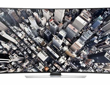 Samsung umacnia swoją dominującą pozycje w Europie, za sprawą oferty...