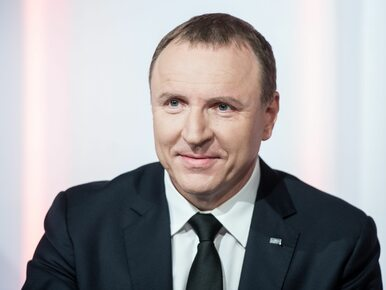 Kurski o swoim zachowaniu na meczu Legia-Lechia: Poczułem zew kibica