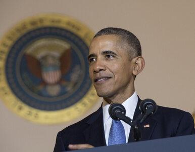 Obama: Koniec z embargo na sprzedaż broni do Wietnamu
