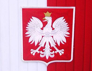 Związek Polaków na Białorusi ma nowego prezesa