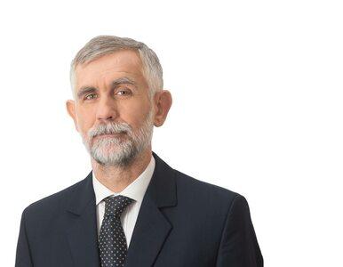 Minister środowiska: Mam nadzieję na kompromis na szczycie klimatycznym UE
