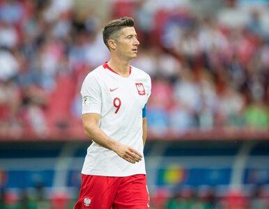 NA ŻYWO: Polska - Kolumbia