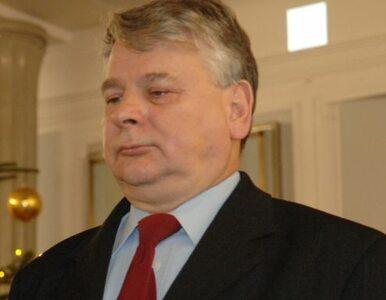 Borusewicz: będzie spotkanie z Komorowskim i Schetyną