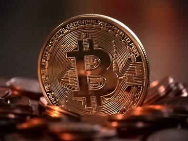 ParcelABC umożliwia płatności kryptowalutami w ramach swojej globalnej...