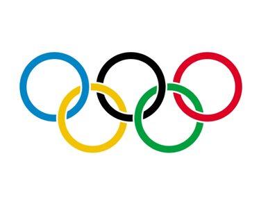 Olimpiada w Soczi: Terroryści wysyłają listy z pogróżkami?