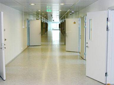Polak zabił pedofila w norweskim więzieniu. Dostał wyrok jak Breivik