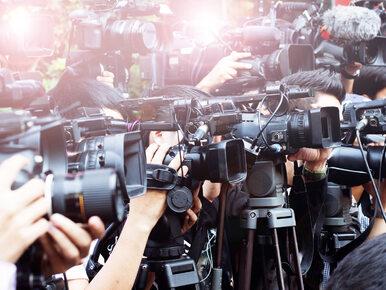 PiS jest gotowy do zmiany mediów. Powstał projekt ustawy