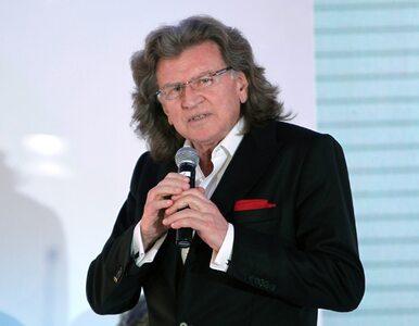 W środę premiera ostatniej płyty Zbigniewa Wodeckiego. Ujawniono jeden...