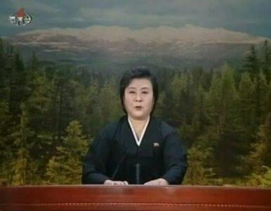 Korea Północna: Kim Dzong Un ma romans z piosenkarką?