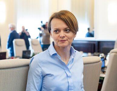 Powstała polsko-francuska grupa ds. likwidacji barier dla...