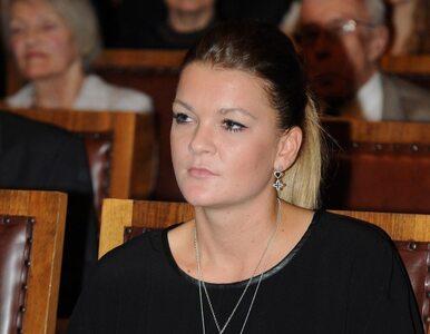 Radwańska już szykuje się do sezonu, ale bez ojca