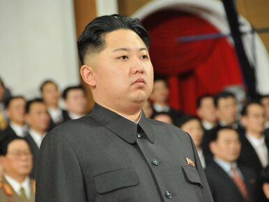 Raport o tajnych obozach w Korei Północnej. Tortury, gwałty i przymusowe...