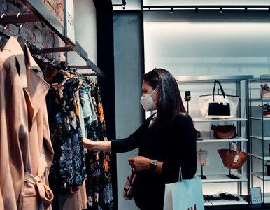 Niedziele handlowe 2020. Czy 18 października sklepy są otwarte?