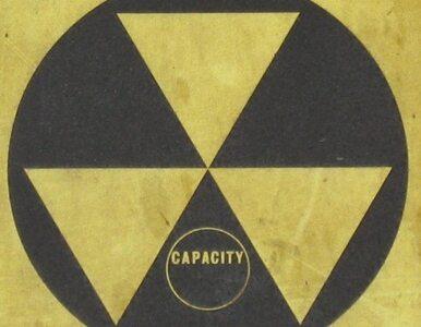 Poszukują pojemników z radioaktywnym kobaltem. Nagroda - 5 tys. zł