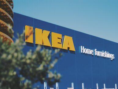 IKEA rozszerzy ofertę o produkty dla graczy. Pokazała prototypy