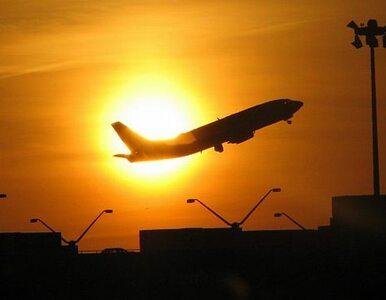 Samoloty przestaną latać nad Ursynowem i Ursusem już w sierpniu?