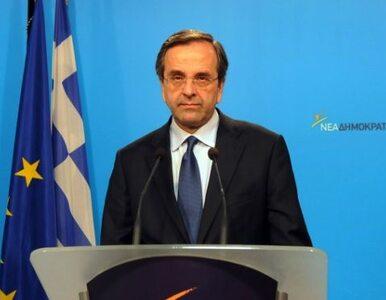 """Za miesiąc znów wybory w Grecji? """"Utworzenie rządu było niemożliwe"""""""