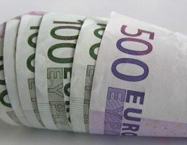Grecji zabraknie 9,5 mld euro?