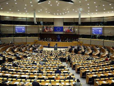 PE chce zakazu działalności grup neonazistowskich. Przytoczono przykład...