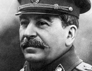 Przeniesienie grobu Stalina? W takim razie co z Leninem?