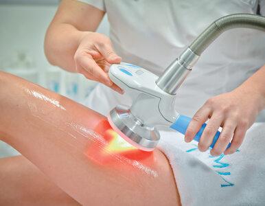 Alternatywa dla chirurgicznego modelowania sylwetki