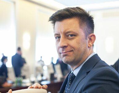 Kaczyński będzie premierem? Dworczyk: Ma unikalne kompetencje w skali...