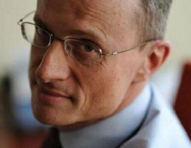 Magierowski: Debata w PE była spektaklem. Polska poletkiem doświadczalnym