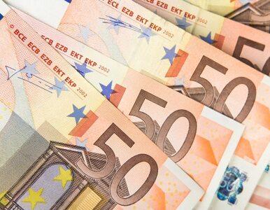 Liga Europejska: Legia i Śląsk walczą o 1,3 mln euro