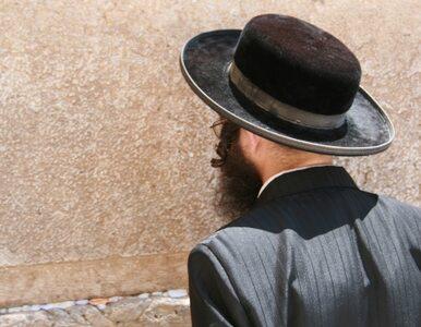 Izrael: urodził się przed śmiercią osła. Teraz sam wybierze datę