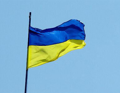 Ukraińcy wolą Rosję od Unii
