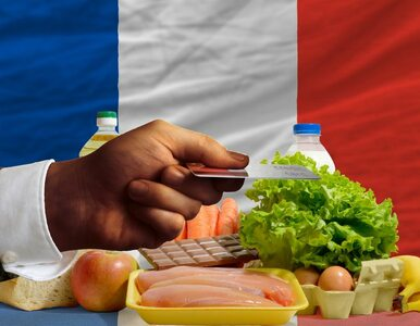 Francja planuje podnieść podatki, by spełnić cele fiskalne
