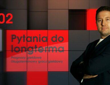"Albert ""Longterm"" Rokicki, #102 PYTANIA DO LONGTERMA (12.10.2018)"
