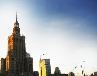 Hiszpanie chcą nakręcić serial o Jesusie w Warszawie