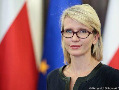 Polscy i europejscy eksperci dyskutowali w Paryżu o przyszłości energetyki